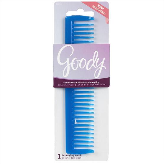 Goody Detangling Comb - 09853