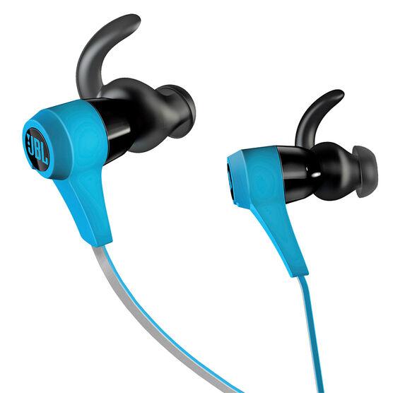 JBL Reflect Bluetooth Sport In-Ear Headphone
