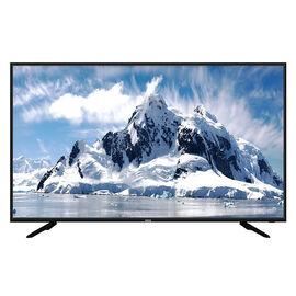 RCA 49-in 4K UHD LED/LCD TV - RTU4921