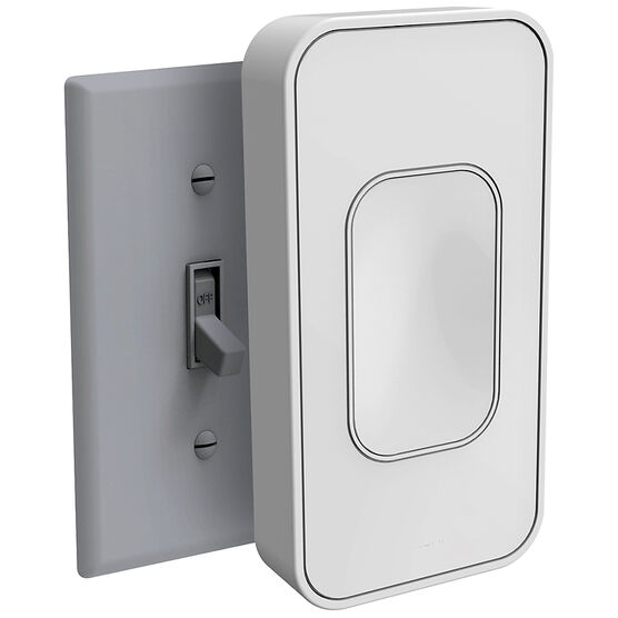 Switchmate Toggle Switch - White