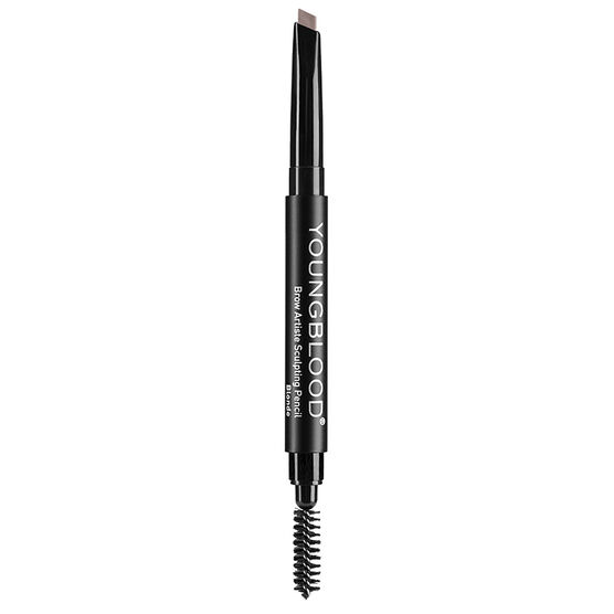 Youngblood Brow Artiste Sculpting Pencil - Blonde