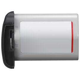 Canon LP-E19 Battery - 1169C002