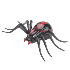 Remote Control Giant Ghost Spider - 11 x 16 x 4cm