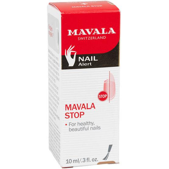 Mavala Stop - Nail Biting/Thumb Sucking - 10ml