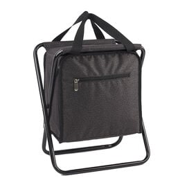 London Drugs Cooler Bag with Stool