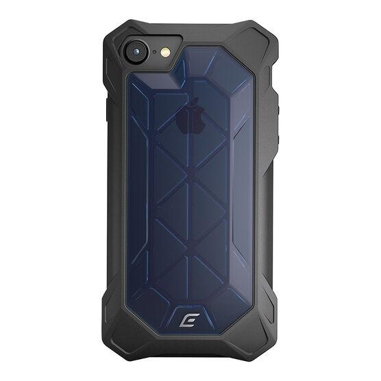 STM Element REV Case for iPhone 7 - Blue - EMT322152DZ04