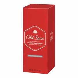 Old Spice Classic After Shave - 188ml