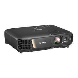 Epson EX9200 Pro Wireless WUXGA 3LCD Projector - V11H722020-F