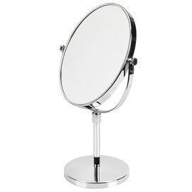 London Premiere Oval Mirror - 13.5cm