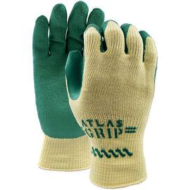 Watson Botanically Correct Gloves - Medium