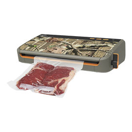 FoodSaver Game Saver Wingman Vacuum Sealer - Camo - GM2150-033