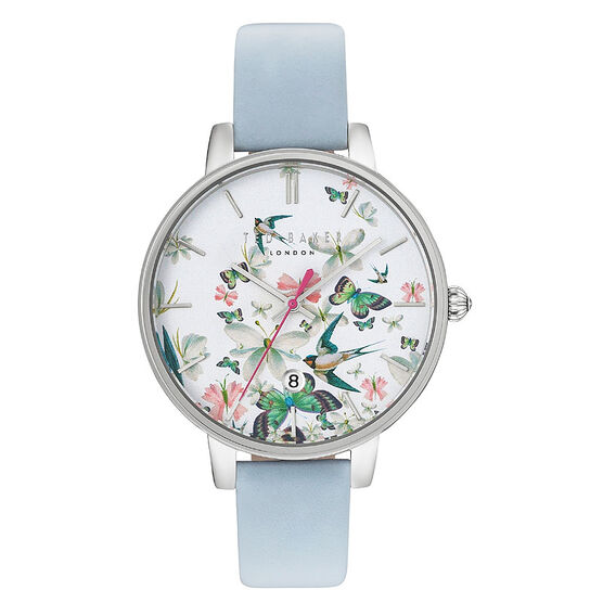 Ted Baker Watch - Floral - 10031551