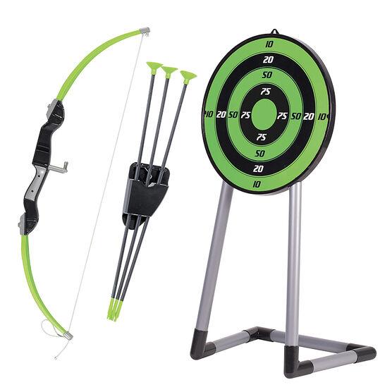 Franklin Indoor Archery Set
