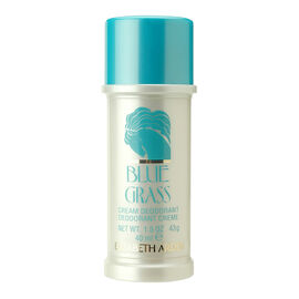 Elizabeth Arden Blue Grass Cream Deodorant - 40ml