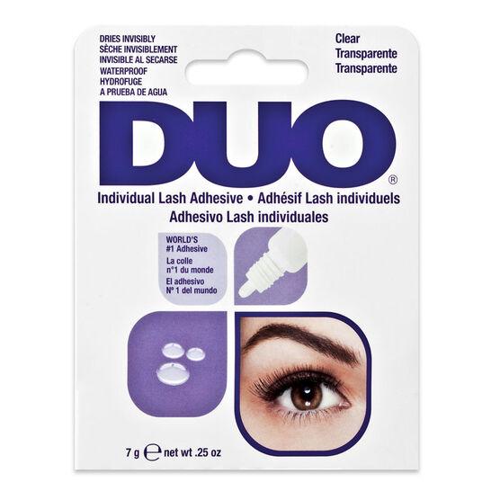 Ardell Duo Individual Lash Adhesive