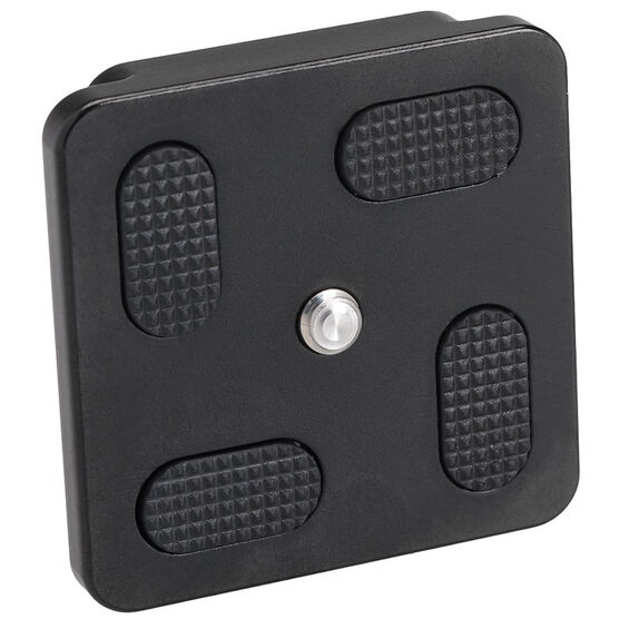 Milano Quick Release Plate 2 - M-QRB2