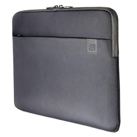 Tucano Topload MacBook Pro Sleeve - 13 inch Touch - Black - BFTMB13-BK
