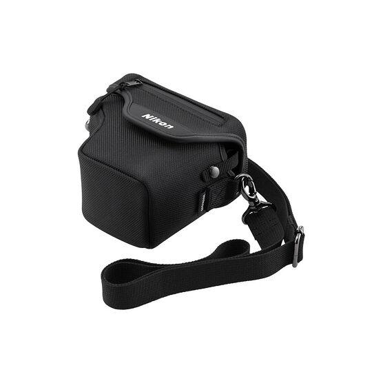 Nikon 1 CF-N7000 Water-Resistant Body Case - Black