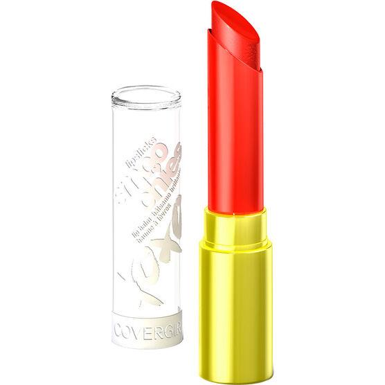 CoverGirl Lipslicks Smoochies Lip Balm - #Double Dare