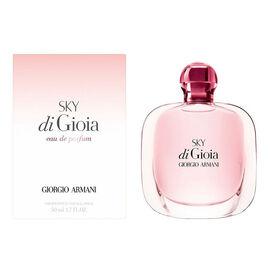 Giorgio Armani Sky di Gioia Eau de Parfum Spray - 50ml