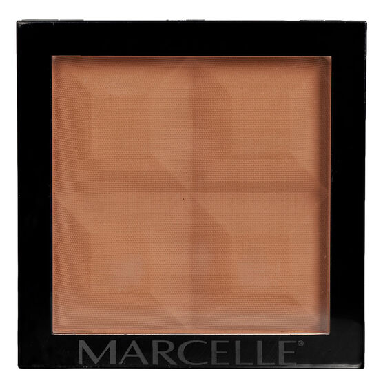 Marcelle Monochromatic Bronzer - Bronze