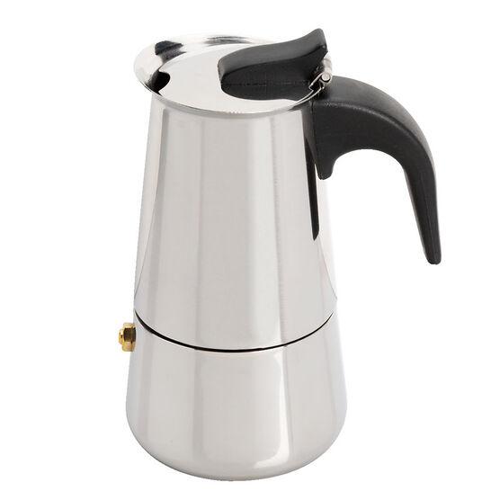 London Drugs Espresso Maker - 2 cup - SG0159