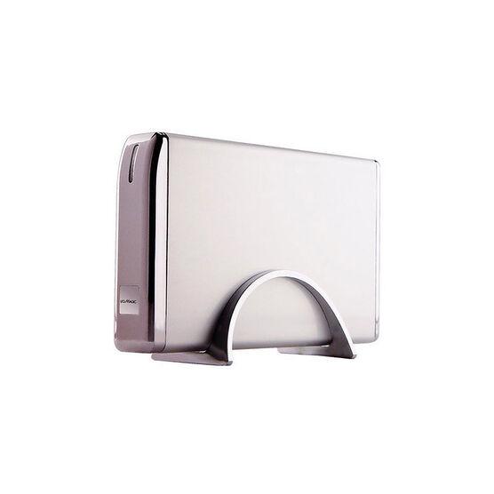 I/O Magic 3.5 inch USB 2.0 Harddrive Enclosure - IDE / SATA - I35USBSP
