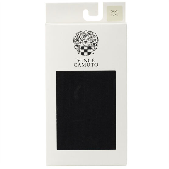 Vince Camuto Solid Tights - Ladies - Assorted