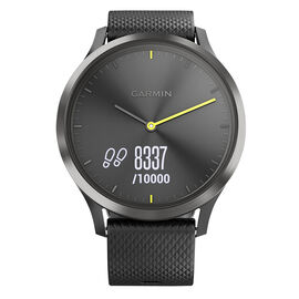 Garmin Vivomove HR Sport
