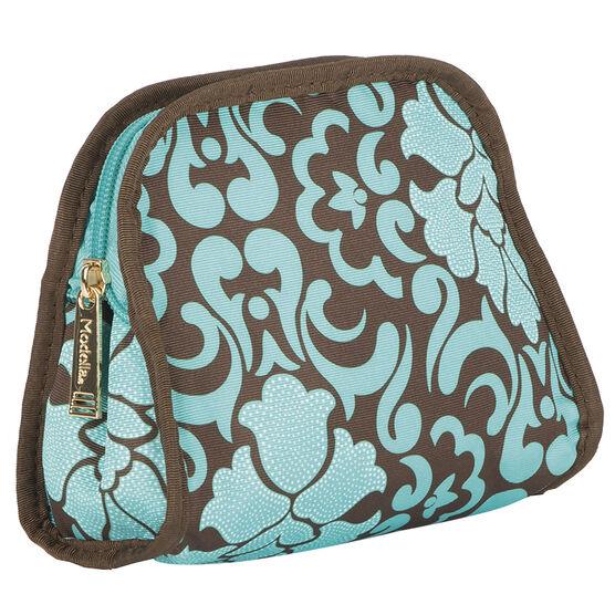 Modella Baroque Baby Round Top Bag - A000326LDC