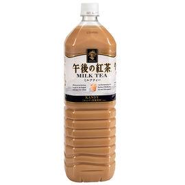 Kirin Milk Tea - 1.5L