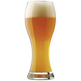 Libbey Wheat Beer Set - 23oz/4 pack