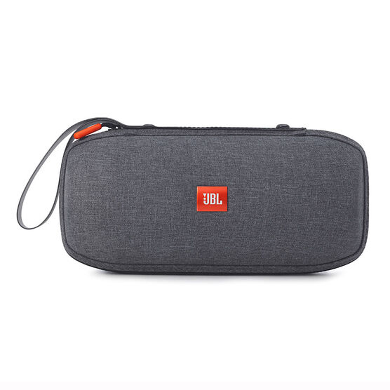 JBL Pulse Carrying Case - JBLPULSECASEGRAY