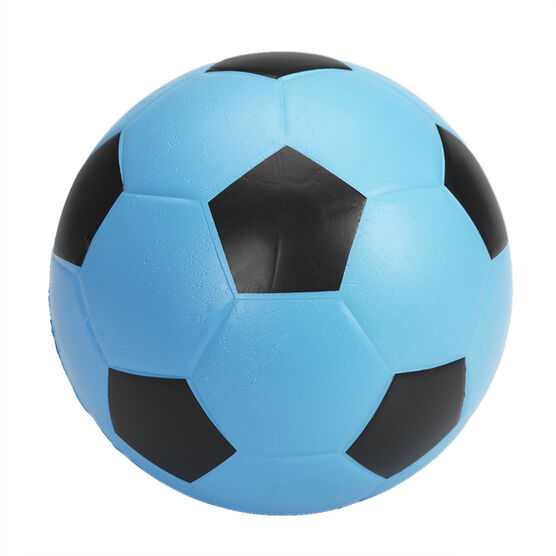Poof Soccer ball - Assorted - 751TL
