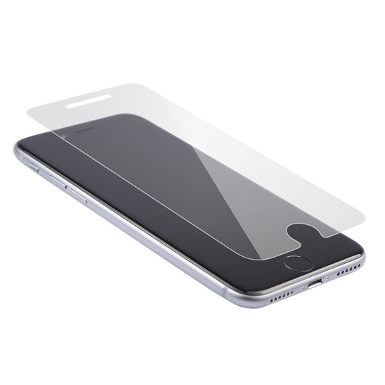Furo Glass Screen Protector for iPhone 6/6s/7 Plus - Clear - FT12340