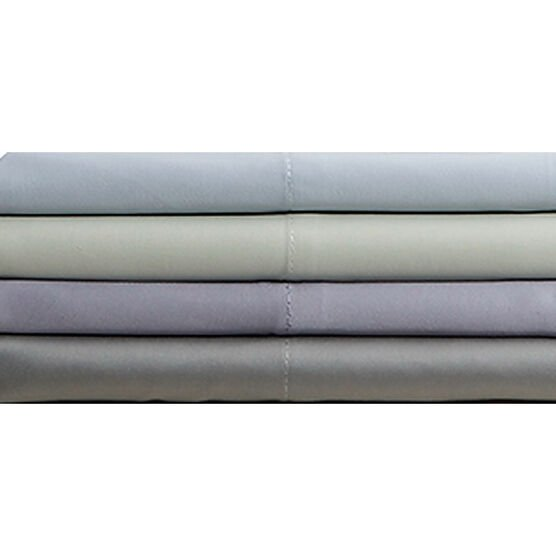 Martex Pillowcases - Standard - Assorted