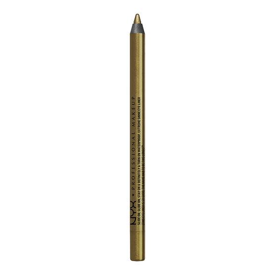 NYX Professional Makeup Slide on Pencil - Golden Olive