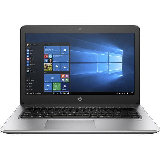 HP ProBook 440 G4 Business Laptop - 14 inch - Z1Z80UT#ABA
