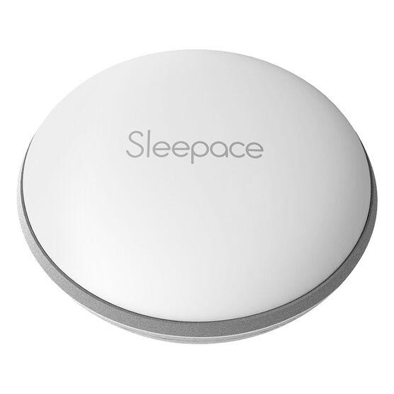 Sleepace Sleep Dot Mini Sleep Tracker - B501