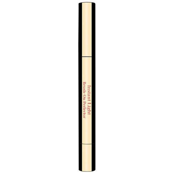 Clarins Instant Light Brush-On Perfector - Light Beige