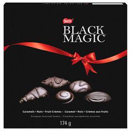 Nestle Black Magic - 174g