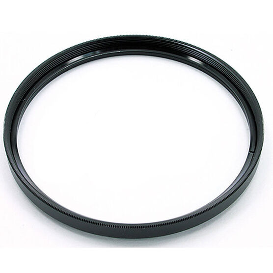 Sigma 52mm Water Repellent Lens Protector Filter - S52WRLP
