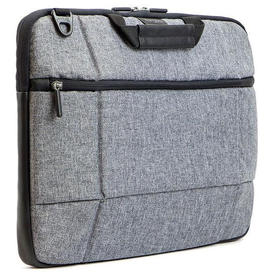 Targus Strata Pro 14 inch Laptop Slipcase - Grey - TSS92704CA