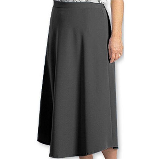 Silvert's Arthritis Skirt