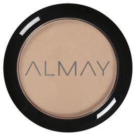 Almay Smart Shade Smart Balance Pressed Powder - Light - Medium