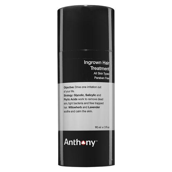 Anthony Ingrown Hair Treatment - 90ml