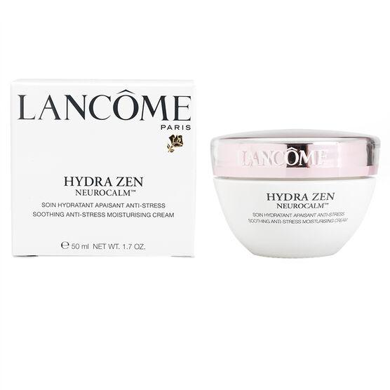Lancome Hydra Zen Neurocalm Day Cream - 50ml