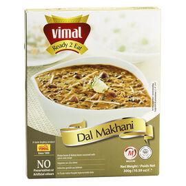 Vimal Dal Makhani - 300g