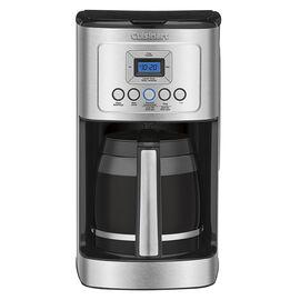 Cuisinart Perfect Temp Coffee Maker - DCC-3200C