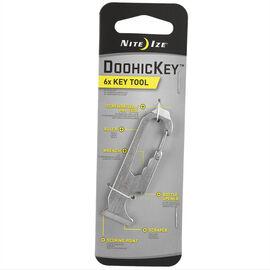 Nite Ize Doohickey Tool - KMTP-11-R3